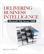 Delivering Business Intelligence with Microsoft SQL Server 2008, 2nd Edition (h�ftad)