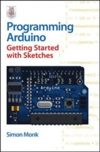 Programming Arduino Getting Started with Sketches (e-bok)