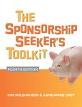 Sponsorship Seeker's Toolkit, Fourth Edition
