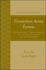 thesis connections across eurasia Joint statement from the department of  such activity is not new to moscow—the russians have used similar tactics and techniques across europe and eurasia .