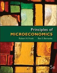 Principles of Microeconomics (h�ftad)
