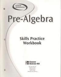 Printables Holt Pre Algebra Worksheets holt mcdougal pre algebra worksheet answers workbook 1 lesson