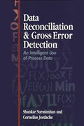 Data Reconciliation and Gross Error Detection