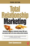 Total Relationship Marketing