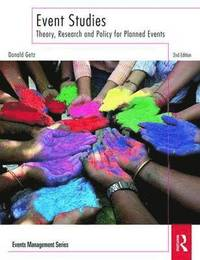 Event Studies (h�ftad)