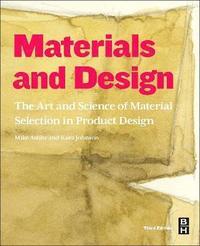 Materials and Design (h�ftad)