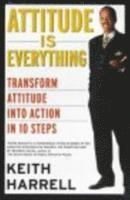 Transform Attitude into Action in 10 Steps (h�ftad)
