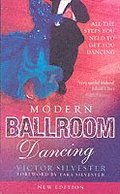 Modern Ballroom DancingAll the steps you need to get you dancing
