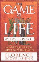 The Game of Life and How to Play it (h�ftad)