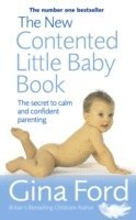 The New Contented Little Baby Book (h�ftad)