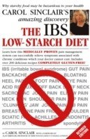 The IBS Low-starch Diet (h�ftad)