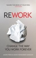ReWork (h�ftad)