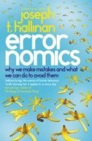 Errornomics (h�ftad)