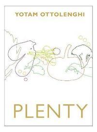 Plenty (inbunden)