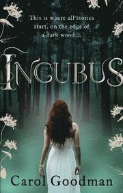 Incubus (h�ftad)