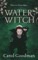 Water Witch (h�ftad)