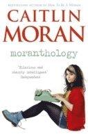 Moranthology (h�ftad)