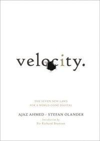 Velocity (h�ftad)