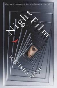Night Film (pocket)