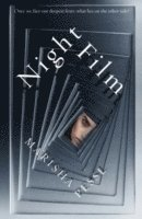 Night Film (h�ftad)