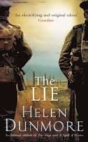 The Lie (h�ftad)