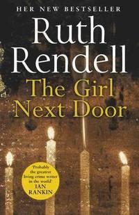 The Girl Next Door (h�ftad)