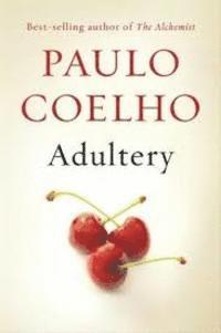 Adultery (h�ftad)