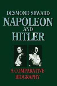 Napoleon and Hitler (h�ftad)