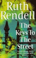 The Keys to the Street (h�ftad)