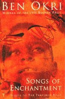 Songs of Enchantment (h�ftad)