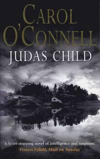 Judas Child (h�ftad)