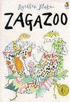 Zagazoo (kartonnage)