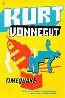 Timequake (h�ftad)