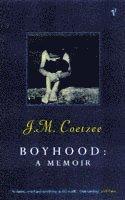 Boyhood (h�ftad)