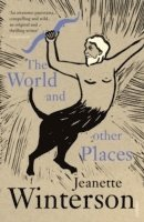 The World and Other Places (inbunden)