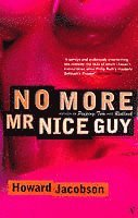 No More Mr. Nice Guy (h�ftad)