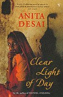 Clear Light of Day (h�ftad)