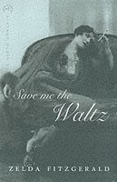 Save Me the Waltz (h�ftad)
