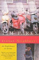 Italian Neighbours (h�ftad)