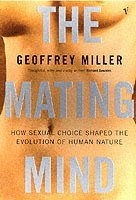The Mating Mind (h�ftad)