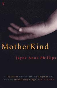 Motherkind (inbunden)