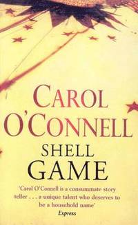 The Shell Game (h�ftad)