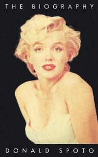 Marilyn Monroe (h�ftad)