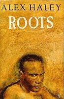 Roots (h�ftad)