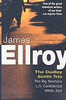 Dudley Smith Trio
