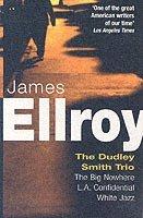 The Dudley Smith Trio (h�ftad)