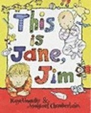 This is Jane,Jim (h�ftad)