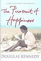 The Pursuit of Happiness (h�ftad)