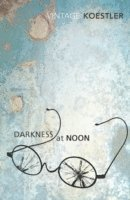 Darkness at Noon (h�ftad)