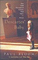 Descartes' Baby (häftad)